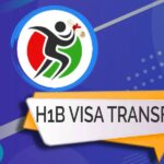 Second lawsuit challenging new H-1B rules to be filed in US court today