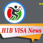 Refiling Permissible for FY2021 H1B Petitions Rejected Based Solely on Start Date