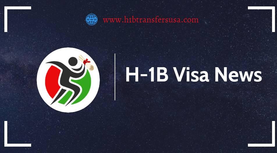 Nonimmigrant Petition Adjudications