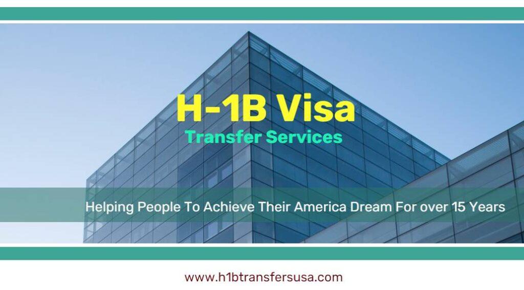 H-1B Higher Wage Rule