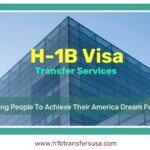 Facebook to pay $14.25 million to settle claims it favored H1-B Visa Holders