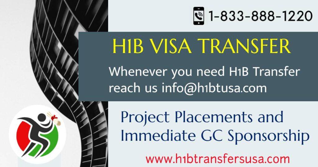 wage-based visa selection