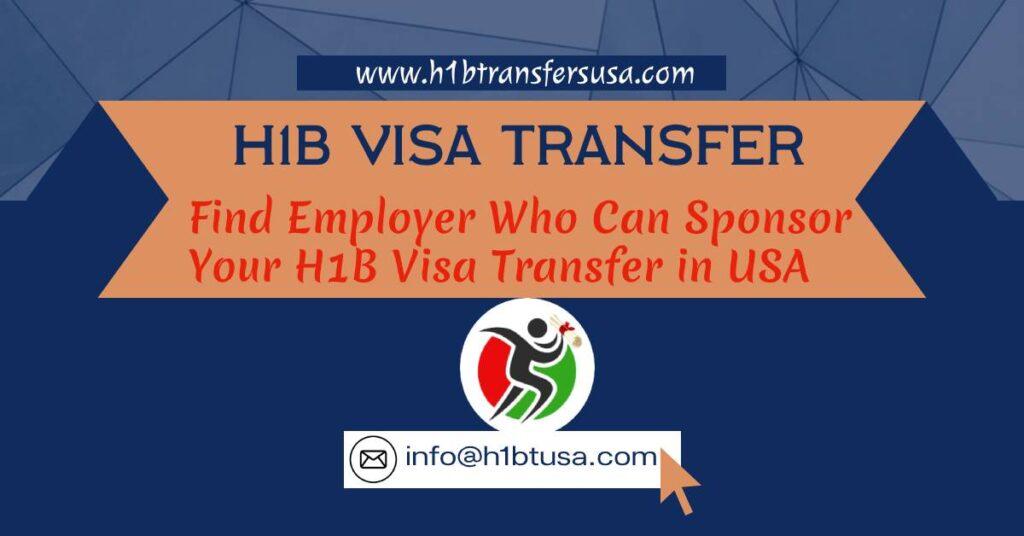 New H-1B Wage Levels